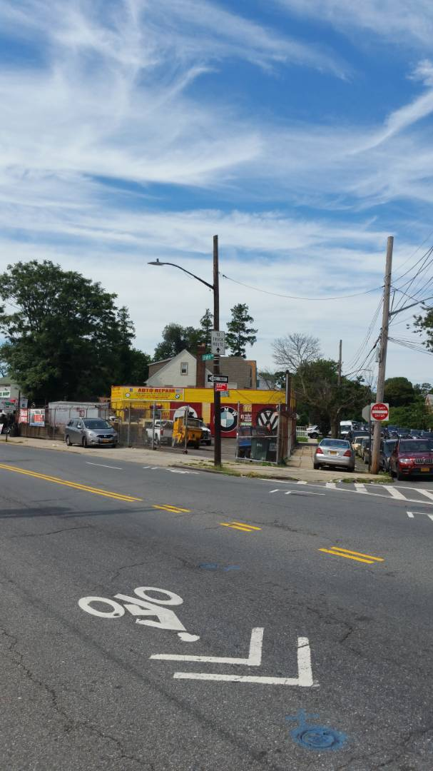 179-21 linden boulevard, New York, NY 11434 (Off Market NYStateMLS on steinway street, linden greenspire shrub, utica avenue, ocean avenue, rockaway parkway, bedford avenue, nostrand avenue, eastern parkway, myrtle avenue, linden street, flatbush avenue, union turnpike, linden blvd map, linden blvd projects, kings highway, pennsylvania avenue, fulton street, roosevelt avenue, linden blvd 11226, atlantic avenue, ocean parkway, linden plant, jamaica avenue,