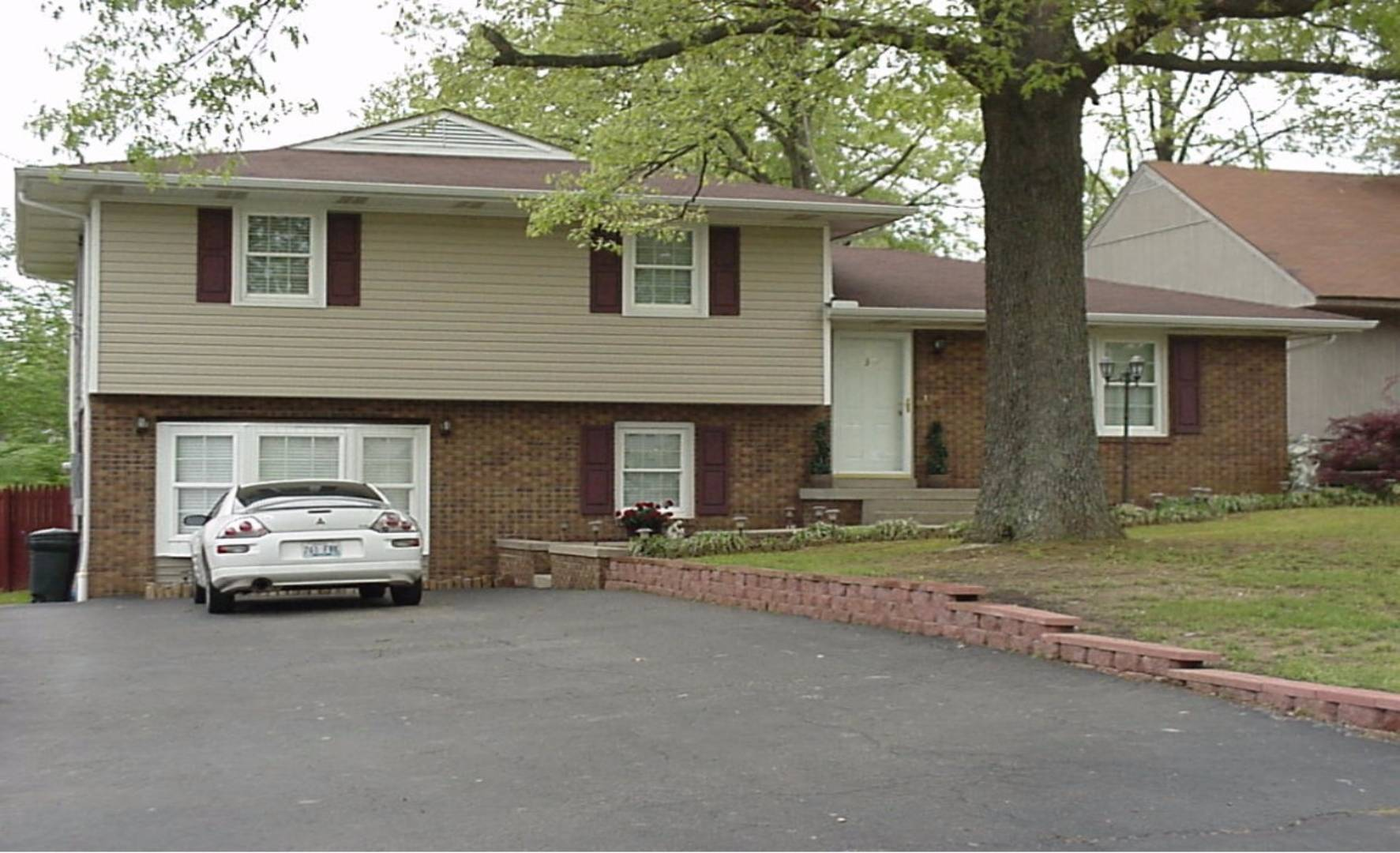 1306 Minton Ln. Hartford KY 42347 (For Sale Maddox5Star Listing #10418684) & 1306 Minton Ln. Hartford KY 42347 (For Sale Maddox5Star Listing ...
