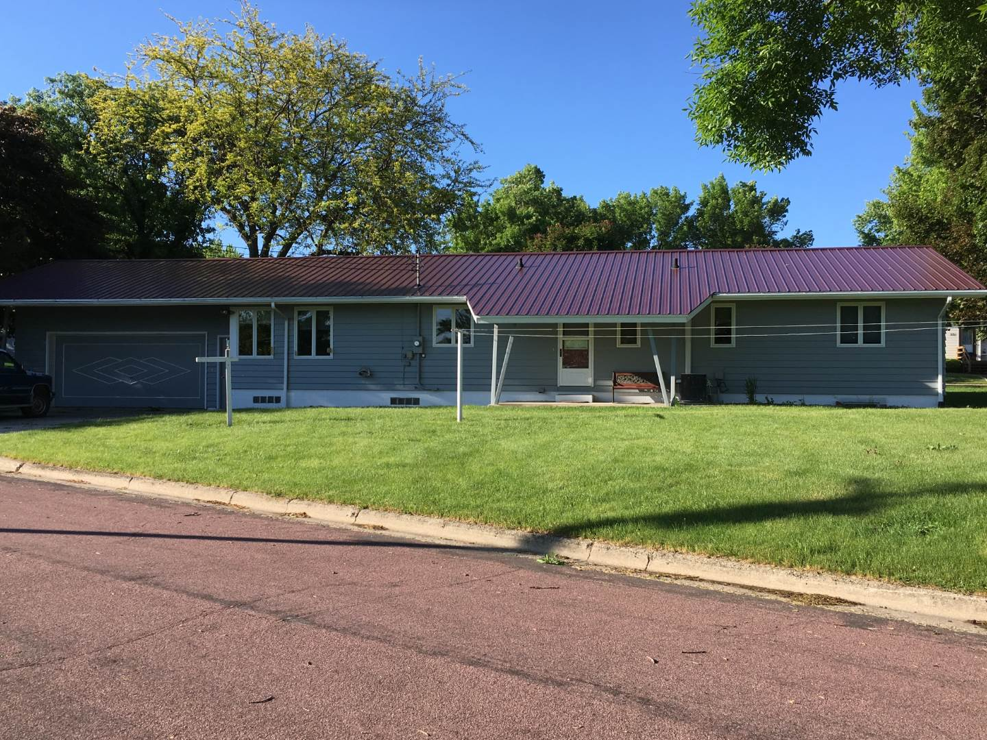220 Center Avenue Lake Wilson Mn 56151 Sold Nystatemls