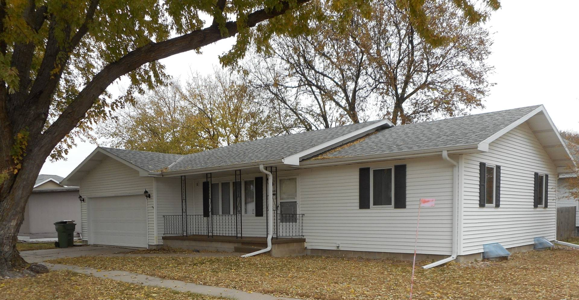 643 n 4th street hampton ne 68843 sold mystatemls listing 10678353 my state mls