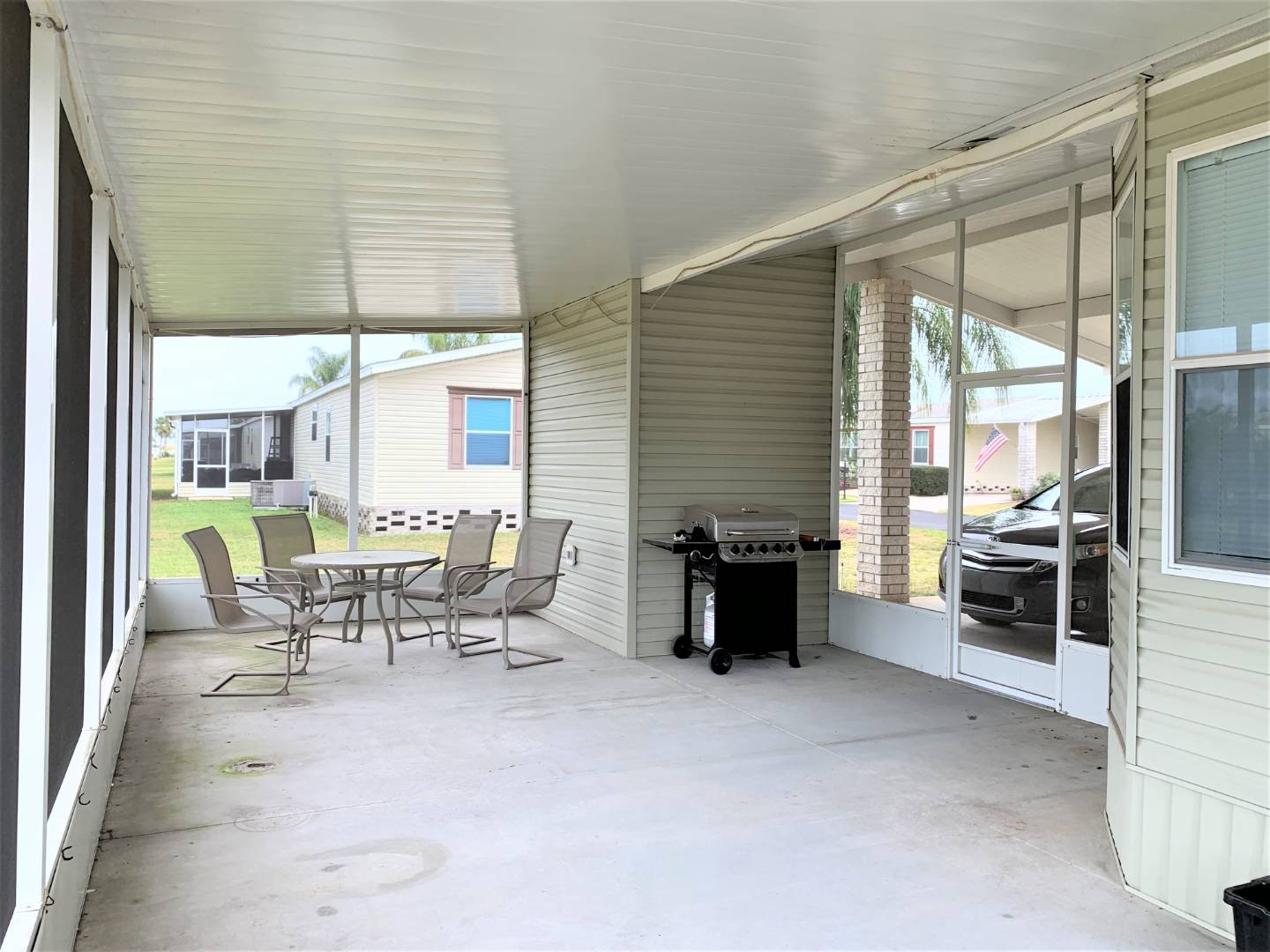 510 St Augustine Ave Davenport Fl 33897 For Sale
